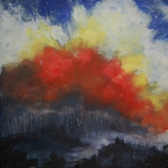 Red Rain (Peter Gabriel)