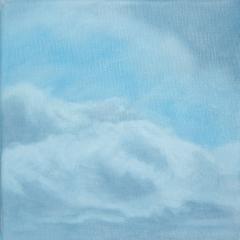 Sky Blue #2